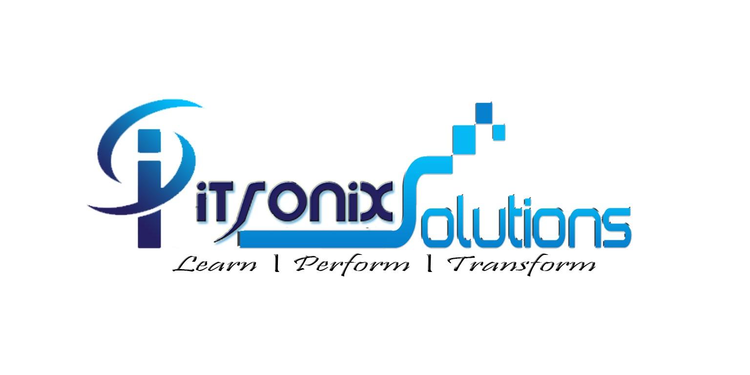 CCNA Training Jalandhar | ITRONIX SOLUTIONS